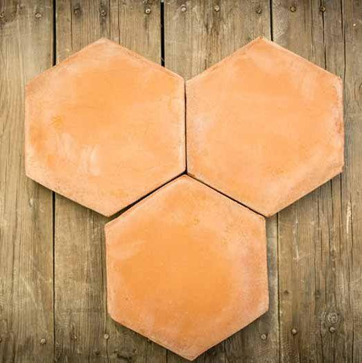 Baldosa hexagonal_producto